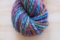 Your place to buy and sell all things handmade Hand Spinning, Needles Sizes, Jewel Tones, My Etsy Shop, Jewels, This Or That Questions, Knitting, Fabric, Pattern
