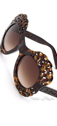 180270d804e3 Regilla ⚜ A Fiorentina in California Cool Glasses