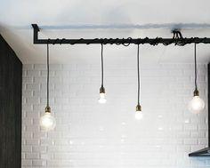 hanging socket pendant - Google Search