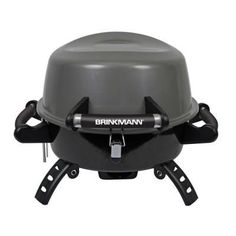 #HomeDepotCanada: [HomeDepot] Brinkmann Gas Table Top Grill -- 3898$  FS http://www.lavahotdeals.com/ca/cheap/homedepot-brinkmann-gas-table-top-grill-3898-fs/76560