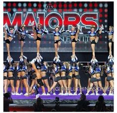 if you aren't obsessed with the lady bullets, you're lying