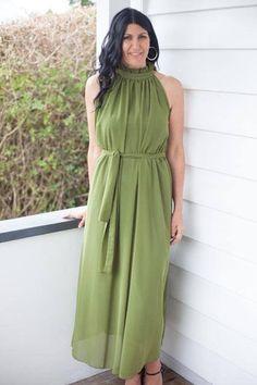 Emerald Green Goddess Dress – Midnight Label $130 with free shipping in New Zealand - worldwide on request. Midnightlabel.com Green Goddess Dressing, Emerald Green, Label, Delivery, Free Shipping, Dresses, Fashion, Vestidos, Moda
