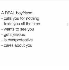 boyfriend goals   boyfriend, goals, i love you, relationship