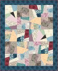 quilt pattern kimono - Google Search