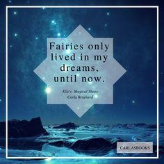 My Dream, Fairy, Books, Movie Posters, Movies, Livros, Films, Book, Livres