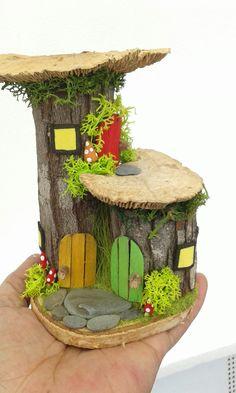 Peça decorativa