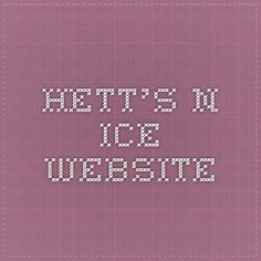 Hett's n Ice  - We are a Shaved Ice business that caters for all community events, school fetes and sporting events. Hawaiian style shaved ice is the softest of all the various shaved ice treats.  Our ice is shaved to a fine snow that absorbs the delicious flavours enjoyed by young and old.  We understand also, the need for a quality product which has been sourced from one of the leading US companies in Shaved Ice.  https://www.facebook.com/pages/Hetts-n-Ice-Shaved-Ice/514851991886689