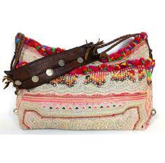 ♥ #bohemian ☮ #gypsy ☮ #hippie beg