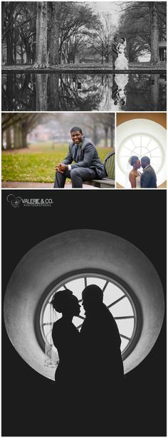 Furman University Wedding - Greenville, South Carolina - Charleston Wedding Photography - by Valerie & Co. See Picture, Picture Ideas, Photo Ideas, Top Wedding Photographers, Best Photographers, Brides Room, Wedding Inspiration, Wedding Ideas, Southern Weddings