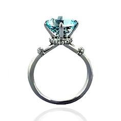 Love this ring - Jewellery