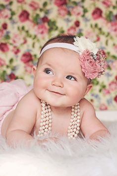 baby girl vintage photography - Google Search