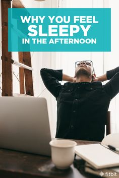 Ever wonder why you crave an afternoon nap? Experts explain why sleep pressure builds during the day. Plus, what you can do now to stop yawning.