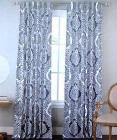 Shop AllModern For Curtains The Best Selection In Modern