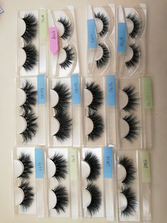 We provide a wide range of eyelash merchandise, you simply cant think about, there isn't any . Superb We offer a wide range of eyelas. Longer Eyelashes, Fake Eyelashes, False Lashes, Artificial Eyelashes, Natural Eyelashes, Natural Hair, Makeup Inspo, Beauty Makeup, Makeup 101