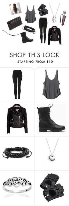 """""""TW R"""" by sosic100 ❤ liked on Polyvore featuring Topshop, RVCA, River Island, West Coast Jewelry, Pandora, Bling Jewelry, Aspinal of London and Pin Show"""