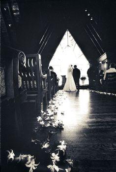 church wedding Sicily, Italy