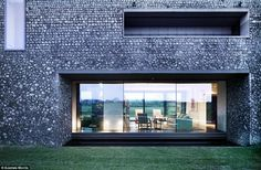 Σπίτι σκάλα | Otherside.gr (6)