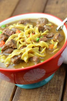 Looking for something to warm you up? Instant Pot Beef and Beer Stew is hearty enough to do the trick! Best of all it only takes 36 minutes!