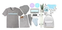 """"""\Demiboy Pride Day//"""" by cottoncandyprince ❤ liked on Polyvore featuring Abercrombie & Fitch, Converse, Forever 21, Roxy, Orwell + Austen, Chapstick, men's fashion, menswear, grey and pridemonth""236|115|?|en|2|186190e26873518ab7c5a88ba7a9a76b|False|UNLIKELY|0.33017152547836304