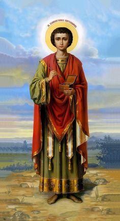 Bible Timeline, Church Icon, Orthodox Christianity, Art Icon, Orthodox Icons, Christian Art, Style Icons, Catholic, Saints