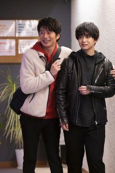 Sad Art, Japanese Boy, Chiba, Series Movies, Love Birds, Cute Couples, Maid, My Friend, Handsome