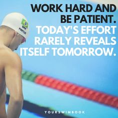 YourSwimBook.com Soccer Motivation, Gym Motivation Quotes, Swimming World, Keep Swimming, Coaching Quotes, Teamwork Quotes, Leader Quotes, Leadership Quotes, Triathlon