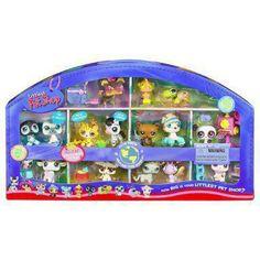 Lps Littlest Pet Shop, Little Pet Shop Toys, Little Pets, Online Pet Supplies, Dog Supplies, Lps Toys For Sale, Toys For Girls, Kids Toys, Lps Sets