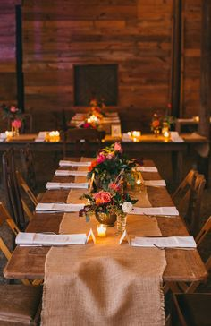 Rustic Chic Wedding outstanding examples , Cheap yet stylish tips to form a charming beautiful rustic wedding wine barrels. Pretty solutions shared on this memorable moment 20190528 , located at number 5697721977 Wedding Reception On A Budget, Wedding Reception Decorations, Wedding Table, Rustic Wedding, Wedding Ideas, Wedding Receptions, Reception Ideas, Wedding Burlap, Wedding Planning