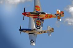 Image detail for -The official site, including schedules, ticket pricing, directions, race results, and airshow performers.