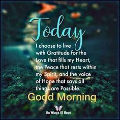 Monday Morning Blessing, Good Morning Prayer, Morning Blessings, Good Morning Messages, Morning Prayers, Good Morning Good Night, Good Night Quotes, Good Morning Wishes, Morning Pics