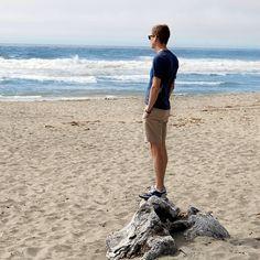 The Essentials - Dream Town: Bodega Bay, California - Coastal Living