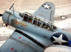 1:48 dauntless