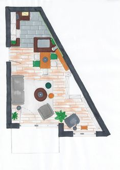 Hilfestellung bei der Wohnungssuche www.lk-design.at Wordpress, Symbols, Letters, Diy, New Construction, Floor Layout, Concept, First Aid, Handarbeit