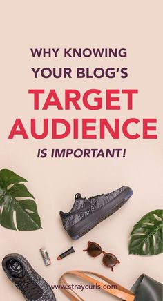 Learn how to define your target audience and write content that engages with your audience. Marketing Approach, Content Marketing Strategy, Business Marketing, Online Business, Make Money Blogging, How To Make Money, Thing 1, Blog Layout, Blog Topics