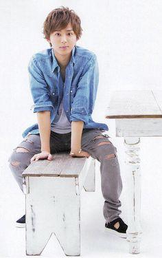 Japanese Boy, Man Crush, Crushes, Asia, Boys, Free, Style, Fashion, Baby Boys