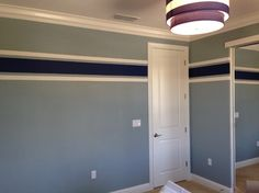 Kids Room Paint Design Ideas, Pictures, Remodel, and Decor