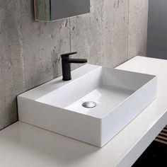 エレガンススクエア(WA27021)|洗面スペース・水まわりの通販|サンワカンパニー