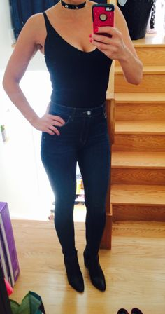 Diaries, Overalls, Skinny Jeans, Pants, Fashion, Trouser Pants, Journaling, Moda, La Mode