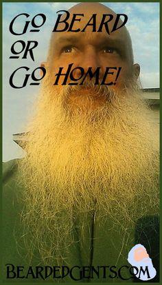 Beard Sexy Beard, Beard Love, Sideburns, Moustaches, Hair And Beard Styles, Real Men, Facial Hair, Pipes, Beards