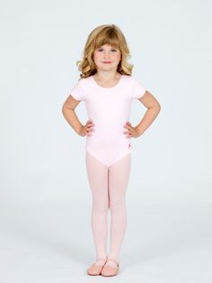 Biggest dancewear mega store offering brand dance and ballet shoes, dance clothing, recital costumes, dance tights. Shop all pointe shoe brands and dance wear at the lowest price. Dance Leotards, Gymnastics Leotards, Kids Dance Classes, Dance Tights, Little Ballerina, Ballet Girls, Costume, Kids Shorts, Dance Outfits