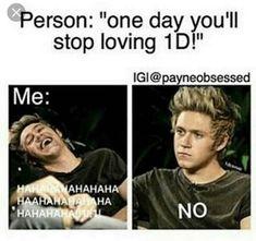 #wattpad #humor vtipné posty s One Direction nebo o One Direction.  Tohle je 3 díl, tak že se můžete kouknout i na první a druhý díl.  PS : vše není vtipné, jen se občas o něco chci podělit co je o One Direction. Cover : _Leiko-chan_