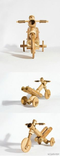 Unique Ideas Can Change Your Life: Wood Working Gifts Decor woodworking desk ana white.Wood Working Patterns Diy wood working gifts for wife.Woodworking For Beginners Diy. Woodworking Courses, Woodworking Shows, Unique Woodworking, Woodworking Projects For Kids, Woodworking Joints, Woodworking Workshop, Woodworking Wood, Woodworking Supplies, Youtube Woodworking