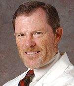 Ed Panacek, UC Davis professor of emergency medicine, has received the 2012 Hal Jayne Excellence in Education Award from the Society for Academic Emergency Medicine (SAEM).