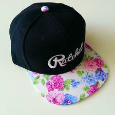 ratchet hat
