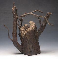 Last Tree Teapot by rebootmaster2001.deviantart.com