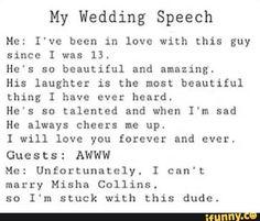 speech - iFunny :)