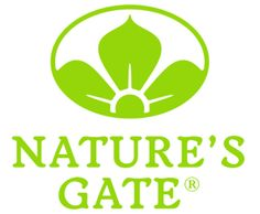 Natures_Gate is awesome! www.veganneeds.com