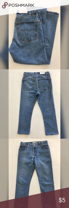 Re/Done x Levi's Jeans Wish List! ❌ Don't Buy! ❌ Re/Done x Levi's Women's Denim Jeans request list. Comment on this listing with your desired size and shortest inseam that works for you. When I get your size you will be tagged. Make sure your notifications are on, the smaller or larger the size and also long inseams go VERY fast! Prices for most pairs go for $49-$149 depending on condition, inseam and style. ❌ DO NOT BUY THIS LISTING, THIS IS A REQUEST LIST ONLY ❌ ReDone Re Done Re/Dun ReDun…