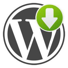 O que fazer depois de instalar o WordPress? – Parte 1 - EXCELENTE - TEMPLATE