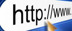 Pentingnya sebuah website untuk bisnis offline Anda. Buat website atau toko online Anda sekarang juga ;)